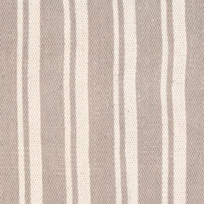 Nourison For The Home Sale: Tan Nourison MESA17 27X45BLUE