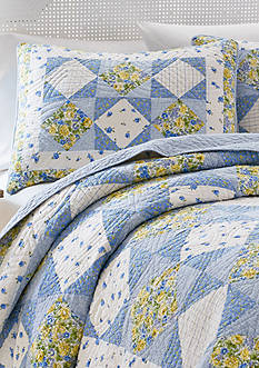Laura Ashley GRACE STD SHAM