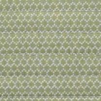 Laura Ashley Bed & Bath Sale: Green Laura Ashley LA LAVINA DEC 12 X 16