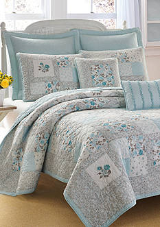 Laura Ashley LA TWIN EVERLY QLT