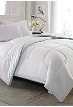 BreatheMesh Twin Down Alternative Comforter 90-in. x 66-in. x 2-in.