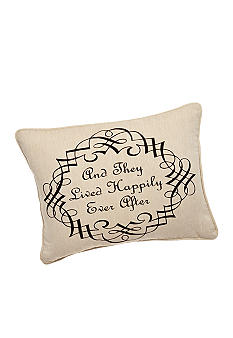 Decorative Pillows Belk - Everyday Free Shipping