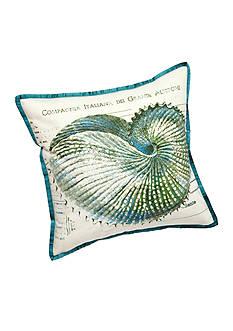 Newport Compagnia Decorative Pillow