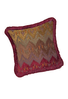 Newport Padma Apache Decorative Pillow