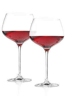 Oneida Compose Balloon Wine Glass 2-pack