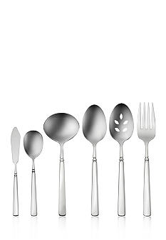 Oneida Easton 6 pc Hostess & Serve Set