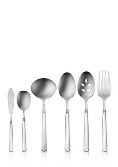 Oneida Easton 6-Piece Hostess & Serve Set