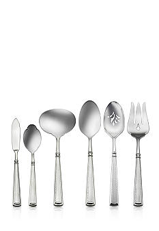 Oneida Couplet 6 pc Hostess & Serve Set