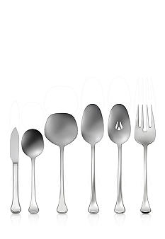 Oneida Othenia 6 pc Hostess & Serve Set