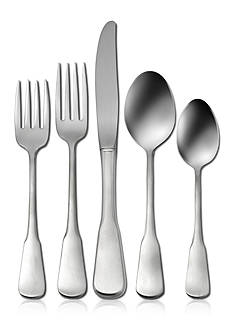 Oneida Colonial Boston 20-Piece Flatware Set