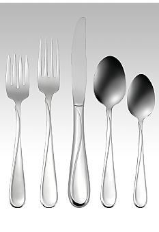 Oneida Flight 45 pc. Flatware Set