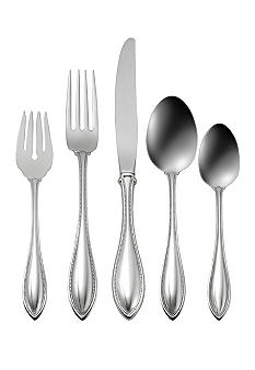 Oneida American Harmony 20 pc. Flatware Set