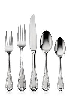 Oneida Countess 45 Piece Set