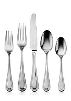 Oneida Countess 45-Piece Set