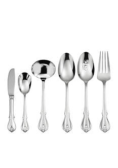 Oneida Harmonic 6-Piece Serving Set - Online Only