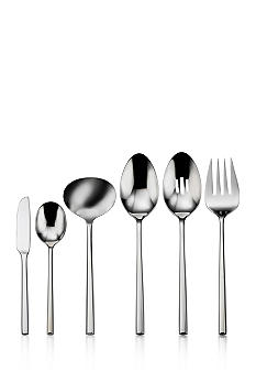 Oneida Diameter 6 pc Hostess & Serve Set