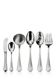 Oneida Artesano 6-Piece Hostess & Serve Set