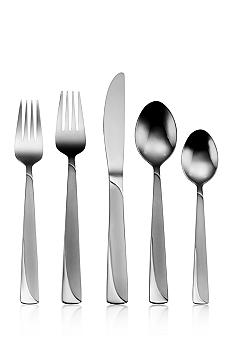 Oneida Madeline 66 Piece Flatware Set