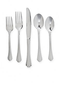 Oneida Dublin 66-Piece Set