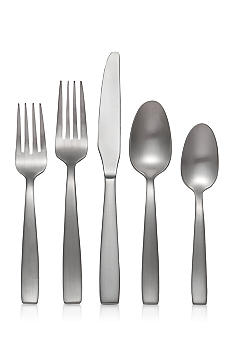 Oneida Everdine 20-piece Flatware Set