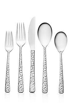 Oneida Lola 20-pc. Flatware Set
