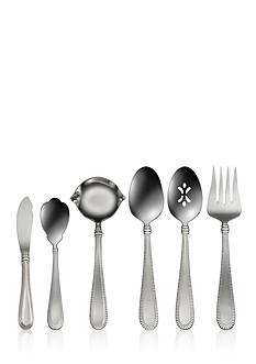 Oneida Interlude 6-Piece Hostess & Serve Set