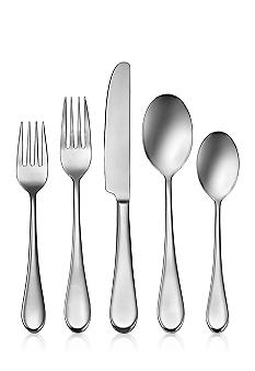 Oneida Icarus 45 Pc. Flatware Set