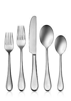 Oneida Icarus 45-Piece Flatware Set