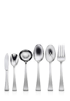Oneida Classic Pearl 6 pc Hostess & Serve Set