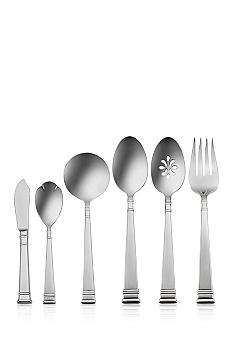 Oneida Prose 6 pc Hostess & Serve Set