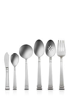 Oneida Prose 6-Piece Hostess & Serve Set