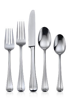 Oneida Compose Place Setting and Serveware - Online Only