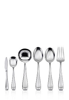 Oneida Lagen 6-piece Serve Set
