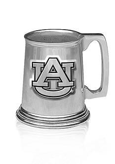 Wilton Armetale Auburn Tigers Mug