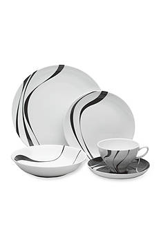 Mikasa Jazz 5-Piece Place Setting