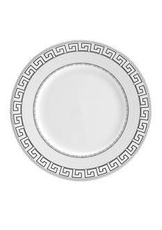 Mikasa Calista Salad Plate