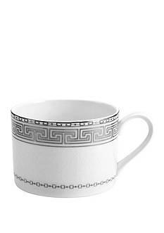 Mikasa Calista Tea Cup