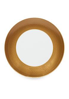 Mikasa Hammersmith Gold Salad Plate