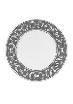 Mikasa Weston White Salad Plate