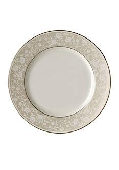 Mikasa Venetian Lace Salad Plate