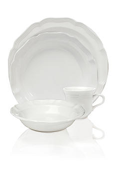 Mikasa French Countryside Dinnerware & Accessories