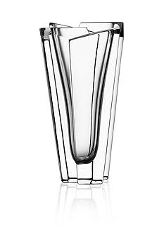 Orrefors Medium Vase