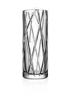 Orrefors Stripes Vase (large)