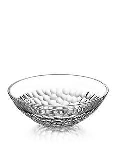 Orrefors Medium Bowl