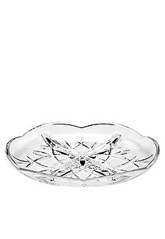 Gorham Lady Anne Divided Relish Tray