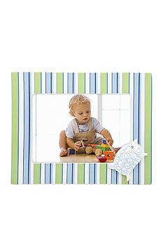 Gorham Merry-Go-Round Little Boy Blue 5x7 Frame