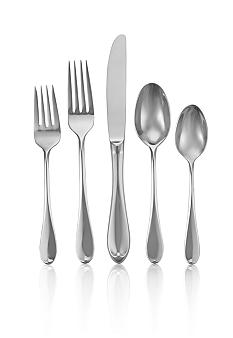 Gorham Studio Place Setting & Serveware & Open Stock Available