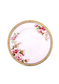 Noritake Hertford Salad Plate