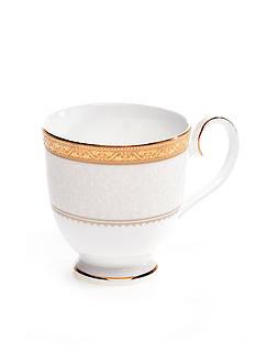 Noritake Odessa Gold Tea Cup