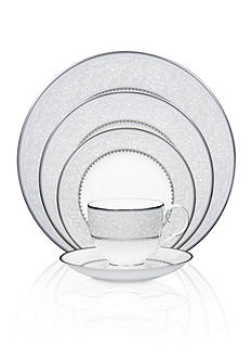 Noritake Brocato 5-Piece Place Setting